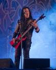 Sweden-Rock-Festival-20110609 Morbid-Angel-02669