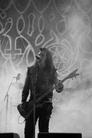 Sweden-Rock-Festival-20110609 Morbid-Angel-02670