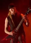 Sweden-Rock-Festival-20110609 Morbid-Angel-02675
