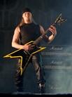 Sweden-Rock-Festival-20110609 Morbid-Angel-02705