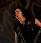 Sweden-Rock-Festival-20110609 Morbid-Angel-02716