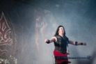 Sweden-Rock-Festival-20110609 Morbid-Angel- 5830