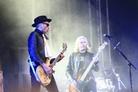 Sweden-Rock-Festival-20110609 The-Cult- 9244