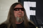 Sweden-Rock-Festival-20110610 Down-Presskonferens--9132