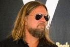 Sweden-Rock-Festival-20110610 Down-Presskonferens--9138