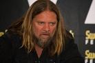 Sweden-Rock-Festival-20110610 Down-Presskonferens--9158