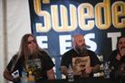 Sweden-Rock-Festival-20110610 Down-Presskonferens- 6056