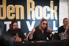 Sweden-Rock-Festival-20110610 Down-Presskonferens- 6070