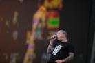 Sweden-Rock-Festival-20110610 Down- 6238