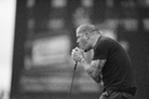 Sweden-Rock-Festival-20110610 Down- 6348
