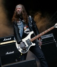 Sweden-Rock-Festival-20110610 Electric-Wizard--0003