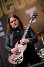 Sweden-Rock-Festival-20110610 Electric-Wizard--0005
