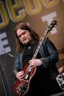 Sweden-Rock-Festival-20110610 Electric-Wizard--0006