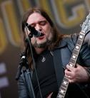 Sweden-Rock-Festival-20110610 Electric-Wizard--0008