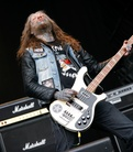 Sweden-Rock-Festival-20110610 Electric-Wizard--0010