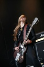 Sweden-Rock-Festival-20110610 Electric-Wizard--0012