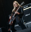 Sweden-Rock-Festival-20110610 Electric-Wizard--0016