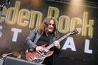Sweden-Rock-Festival-20110610 Electric-Wizard--0030