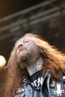 Sweden-Rock-Festival-20110610 Electric-Wizard--0052