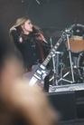 Sweden-Rock-Festival-20110610 Electric-Wizard- 1149