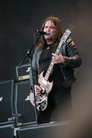 Sweden-Rock-Festival-20110610 Electric-Wizard- 1163