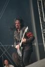 Sweden-Rock-Festival-20110610 Evergrey--0006