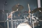 Sweden-Rock-Festival-20110610 Evergrey--0098