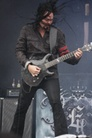 Sweden-Rock-Festival-20110610 Evergrey- 5344