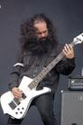 Sweden-Rock-Festival-20110610 Evergrey- 5393