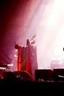 Sweden-Rock-Festival-20110610 Ghost- 0310