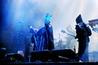 Sweden-Rock-Festival-20110610 Ghost- 0401