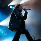 Sweden-Rock-Festival-20110610 Helloween--0020