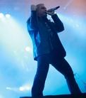 Sweden-Rock-Festival-20110610 Helloween--0022