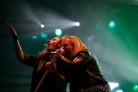 Sweden-Rock-Festival-20110610 Helloween--0109