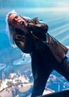 Sweden-Rock-Festival-20110610 Helloween-03038