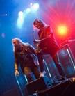 Sweden-Rock-Festival-20110610 Helloween-03046