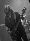 Sweden-Rock-Festival-20110610 Helloween-03058
