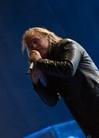 Sweden-Rock-Festival-20110610 Helloween-03082