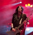 Sweden-Rock-Festival-20110610 Helloween-03105