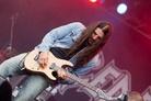 Sweden-Rock-Festival-20110610 Iced-Earth-02923