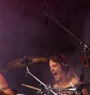 Sweden-Rock-Festival-20110610 Iced-Earth-02928