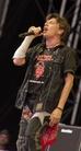 Sweden-Rock-Festival-20110610 Mr.-Big-02829