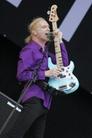 Sweden-Rock-Festival-20110610 Mr.-Big- 5273