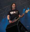 Sweden-Rock-Festival-20110610 Mustasch--0009
