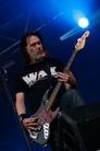 Sweden-Rock-Festival-20110610 Mustasch--0014