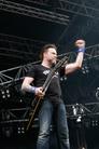 Sweden-Rock-Festival-20110610 Mustasch--0024