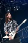 Sweden-Rock-Festival-20110610 Mustasch--0035