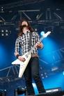 Sweden-Rock-Festival-20110610 Mustasch--0039