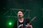 Sweden-Rock-Festival-20110610 Mustasch--0053