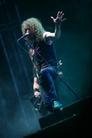 Sweden-Rock-Festival-20110610 Overkill- 1183